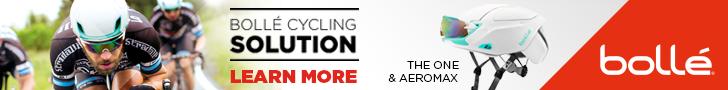 header ad banner
